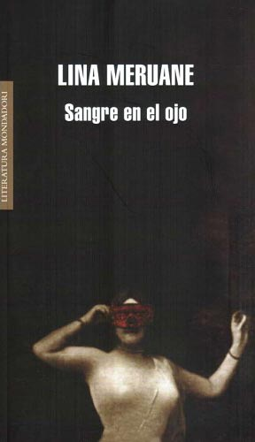 Z33__Sangre-en-el-ojo-g